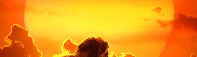 Lion King – How does the new CGI film match up to the original… and the musical on the West End