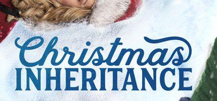 Christmas Inheritance – 7th December