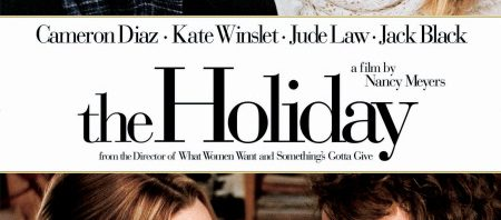 The Holiday – 12th December