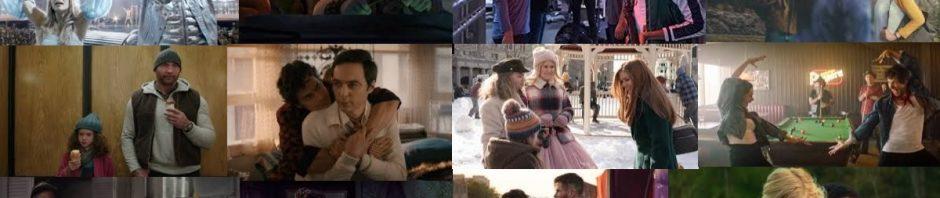 My Top 20 Films of 2020