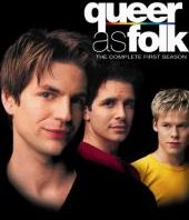 Queer as Folk: Review and Breakdown of the American Iteration – Part 1