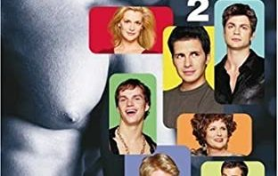 Queer as Folk: Review Part 2