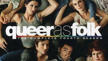 Queer as Folk: Review Part 4