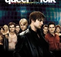 Queer as Folk: Review Part 3