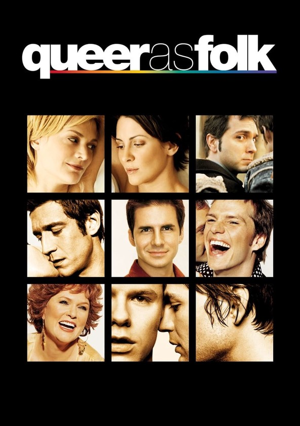 Queer as Folk: Review Part 5